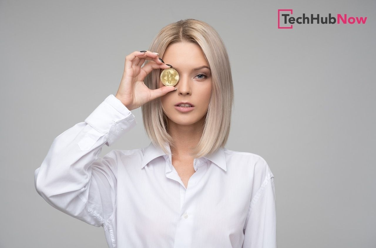 Investing in Cryptocurrency as a Finest Medium