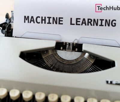 Astounding Compassion of Machine Learning in Coming Years