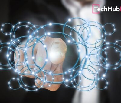 How Artificial Intelligence Is an Integral Part of a Business in The Future?