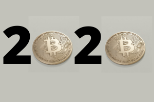 How Will Halving Affect Bitcoin?