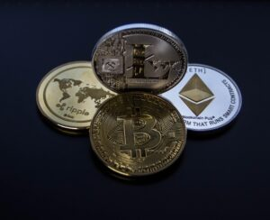 When Is the Next Bitcoin Halving Coming Up?