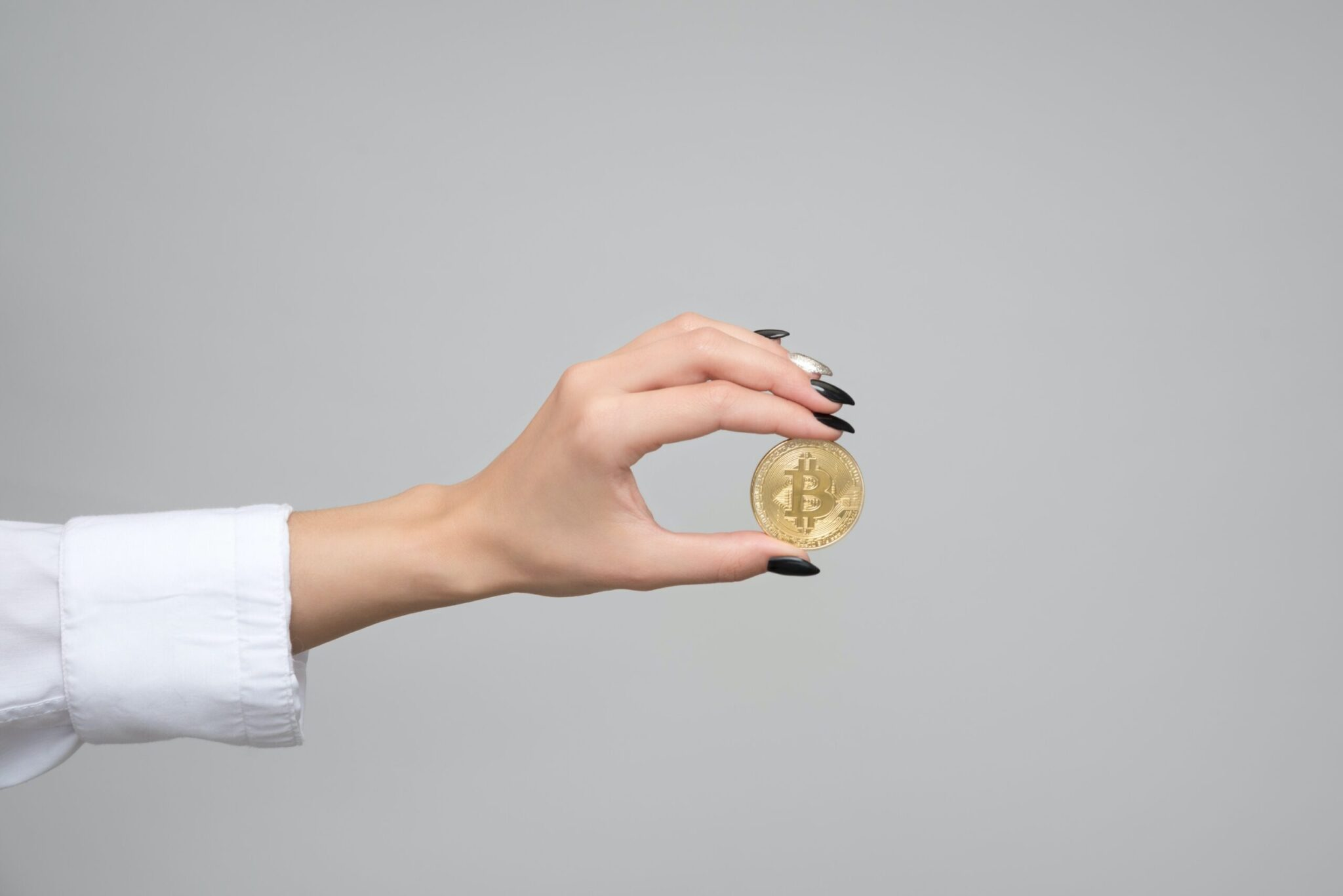 Worth Of Cryptocurrencies While Investing In Blockchain